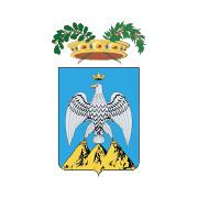 Provincia dell'Aquila